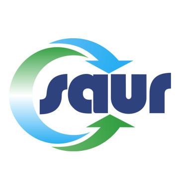 La Saur