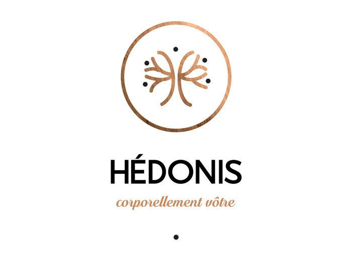 Hédonis