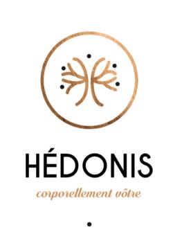 hedonis