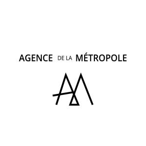 Bordeaux Métropole Immobilier