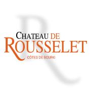 Château de Rousselet