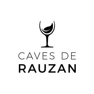 Caves de Rauzan
