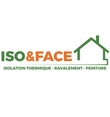 Iso & Face