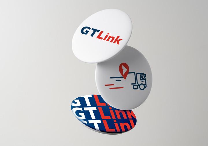 GT Link